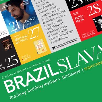 BrazilSlava