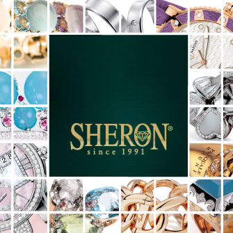 Sheron Jewellery