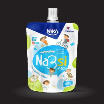 Na3sima