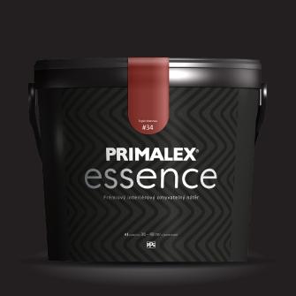 Primalex Essence